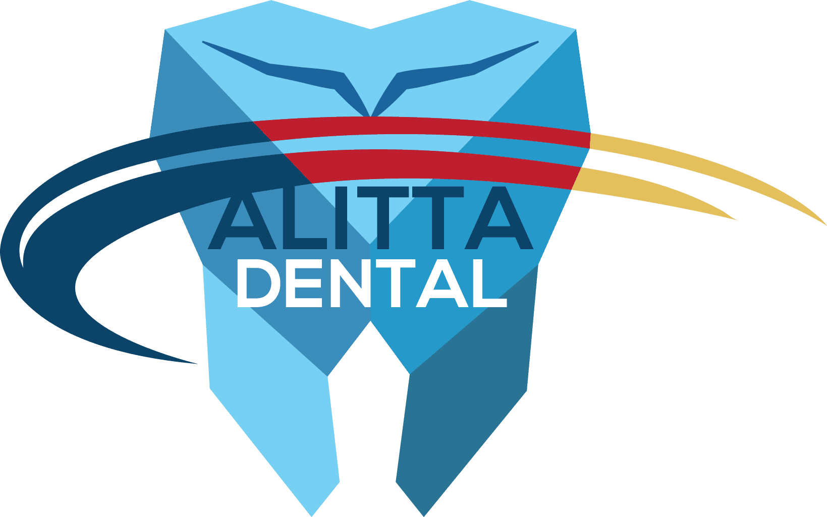 37457022_Alitta-Dental_FINAL
