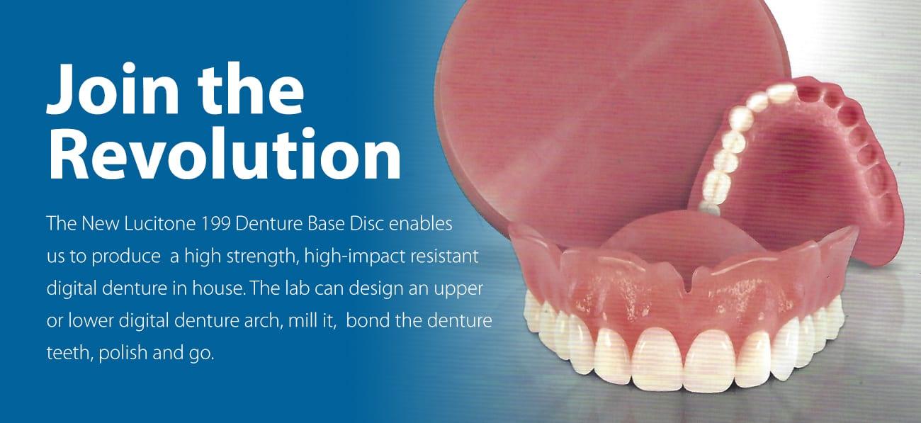 banner-lucitone-denture-base